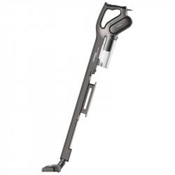 Aspirator Vertical Deerma DX700S, usor, ultraportabil, alimentare 220V