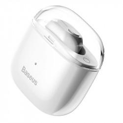 Baseus Encok A03 Charging Case