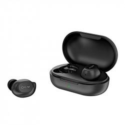 Casti Audio Bluetooth QCY T9 TWS, Foto 1