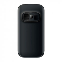 Telefon Seniori Maxcom MM462BB cu camera