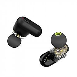 Casti Audio Bluetooth BlitzWolf® BW-FYE7 TWS Dual Dynamic Driver, Foto 3
