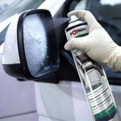 Spuma Activa Foerch Plus 5 R560, spray curatare interior auto, exterior auto, 600ml, foto 3