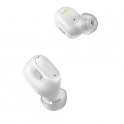 Casti Audio Bluetooth Baseus Encok WM01 Plus, Charging Case, Bluetooth V5.0 foto3
