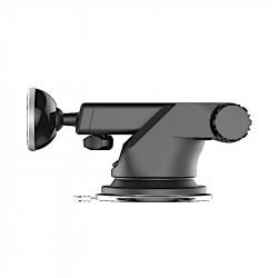 Suport Auto Baseus Telefoane, prindere bord sau parbriz