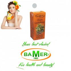 Ulei Esential Cuisoare Bamer, natural, pentru aromoterapie, foto3