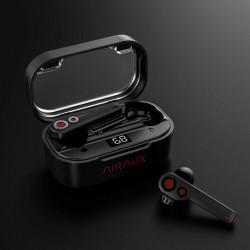 BlitzWolf AirAux AA-UM6 Casti Audio Bluetooth in-ear True-Wireless 5