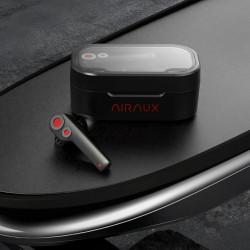 BlitzWolf AirAux AA-UM6 Casti Audio Bluetooth in-ear True-Wireless 6