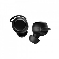 Casti Audio Bluetooth BlitzWolf® BW-FYE3 Pro TWS Dinamyc Driver Bluetooth 5.0 Foto 2