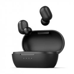 Haylou GT1-XR Casti Bluetooth TWS Plus 2