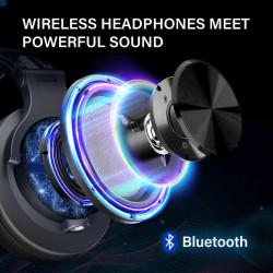 Casti Audio Versiune Bluetooth 4.1