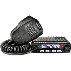 Statie Radio CB Avanti Supremo Smart CB Radio Oferta, Roger Beep, ASQ, RFG Setabil