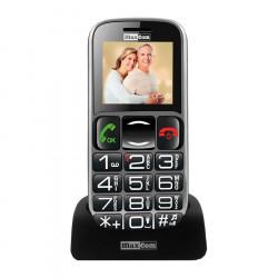 Telefon Seniori Maxcom