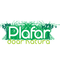 Plafar