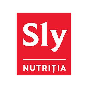 SLY Nutritia