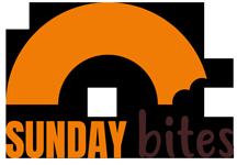 Sunday Bites