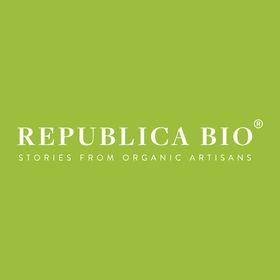 Republica Bio