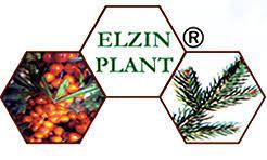 Elzin Plant