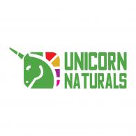 Unicorn Naturals