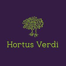 Hortus Verdi