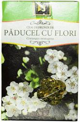 Ceai paducel frunze flori 50g Stefmar