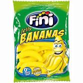 Jeleuri gumate Fini cu aroma de banane 100g