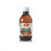 Plantusin fara zahar sirop 250ml Fares