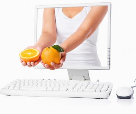 Plan nutritional personalizat
