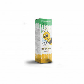 Apiphen Apiimunoprotect 50ml