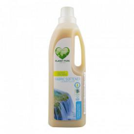 Balsam Bio pentru rufe hipoalergen fara parfum 1L