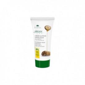 Crema nutritiva maini & unghii cu argan si aloe vera 100ml Cosmetic Plant