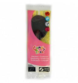 Eco/Bio candy tree acadea cu zmeura 13g