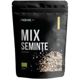Niavis mix seminte eco/bio 250g