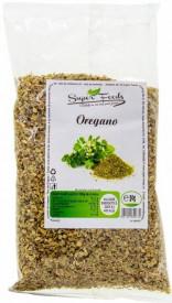 Oregano 50g Super Foods