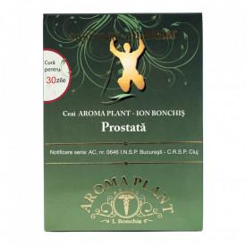 Ceai prostata 30zile