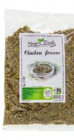 Cimbru frunze 50g Super Foods