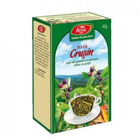 Crusin ceai pg 50g Fares