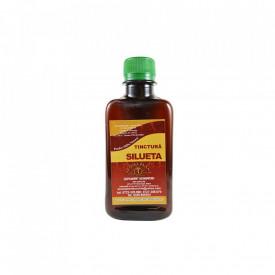 Tinctura silueta 200ml Aroma Plant