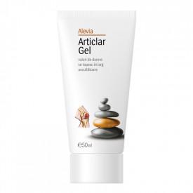 Articlar gel 50ml Alevia