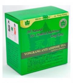 Ceai Antiadipos 30dz Co&Co Consumer