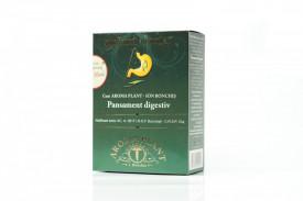 Ceai pansament digestiv cura 30zile