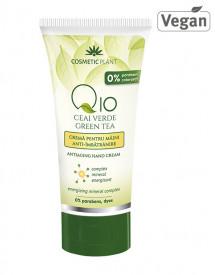 Crema maini Q10 mineral complex 100ml Cosmetic Plant