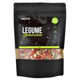 Niavis legume deshidratate 250g