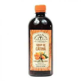Sirop de catina 500ml Aroma Plant