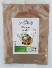 Pudra roscove 100g Super Foods