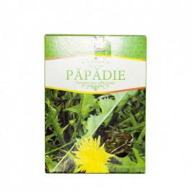 Ceai papadie frunze 50g Stefmar