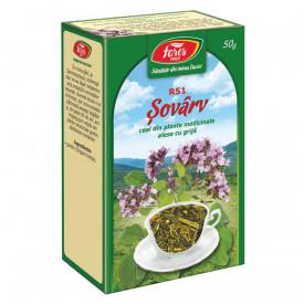 Ceai sovarv 50g Fares