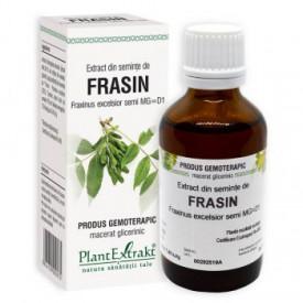 Fraxinux ex.seminte (seminte frasin) 50ml