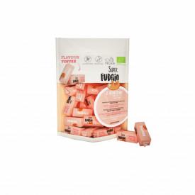 Caramele Eco - aroma tofee 150g