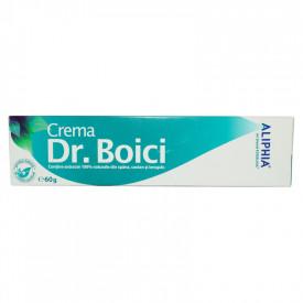 Crema Dr.Boici 60gr Exhelios