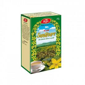 Sunatoare ceai pg 50g Fares